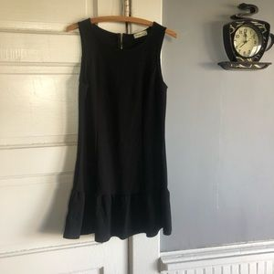 Women's Adorable Ginger G Dress. Size Large.